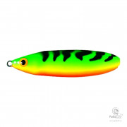 Блесна Незацепляющаяся Rapala Minnow Spoon 10