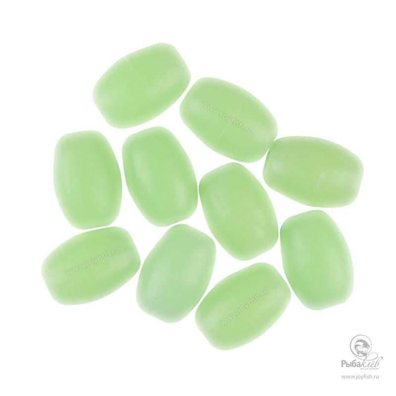 Флюоресцентные Бусины Balzer Fluorescent Beads